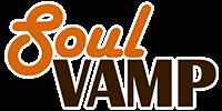 Soul Vamp